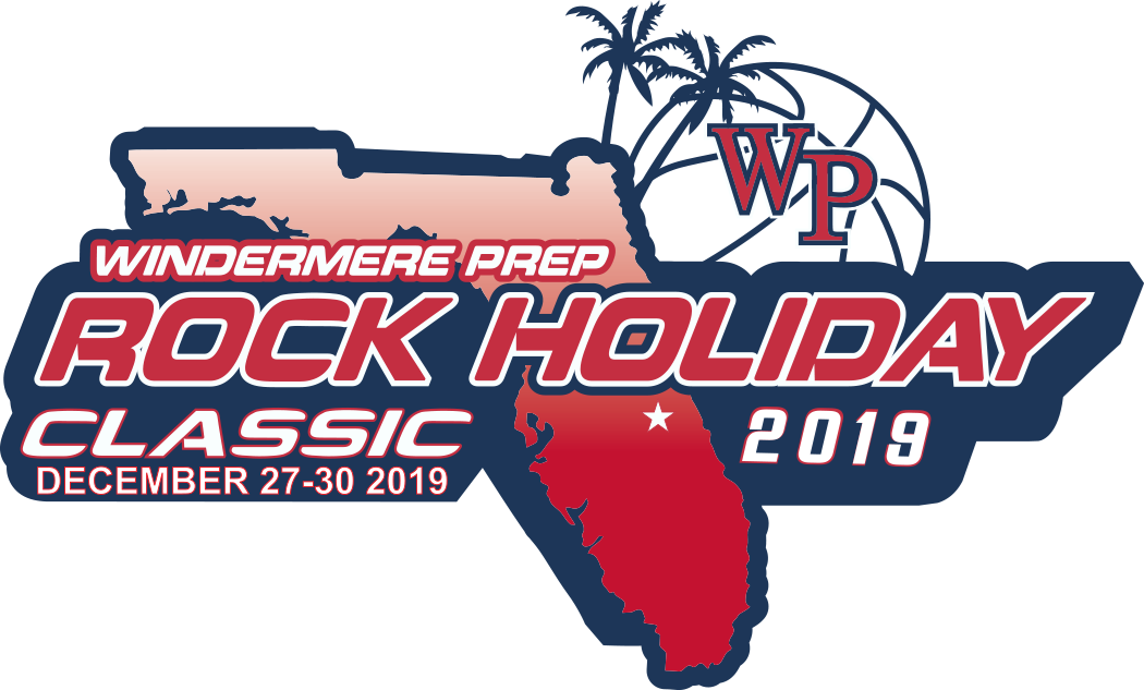 florida sports physical form 2019  Windermere Prep - Official Athletics Website